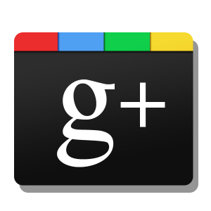 Thumbnail image for How To Claim G+ Authorship of Your Blog and BOOST Rankings