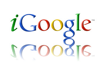 igoogle how to get backlinks