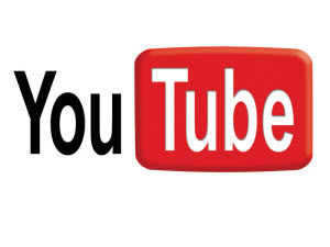 youtube How To Get Targeted Website Traffic From YouTube in 3 Easy Steps