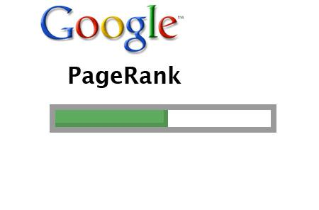 Google PageRank The Ultimate SEO Glossary: 60 Terms You Must Know