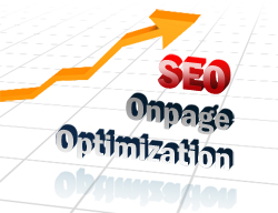 Thumbnail image for 9 Steps To Proper On Page Optimization <--Step by Step Video
