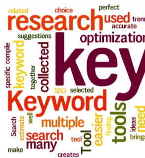 Thumbnail image for EXPOSED: How To Do Keyword Research Properly To Cash in on SEO