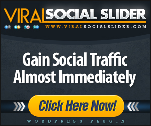 Thumbnail image for Social Sexiness EXPOSED <== Viral Social Slider Plugin