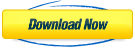 yellow_downloadnow