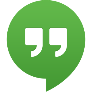 Thumbnail image for [Interview] Google Hangouts Better Than YouTube?