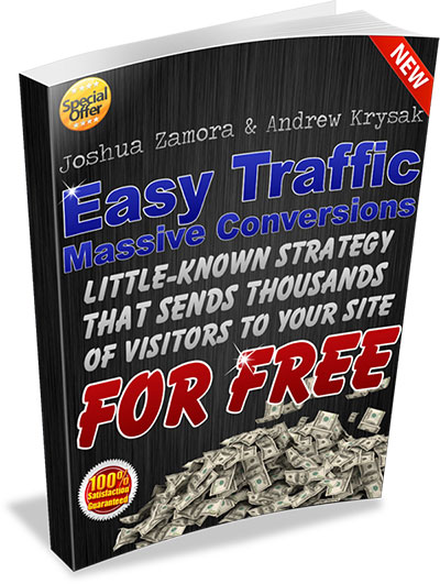 easy-traffic-massive-conversions