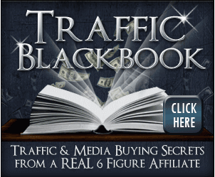 3 Keys to Successful Traffic Buying Anyone Can Apply